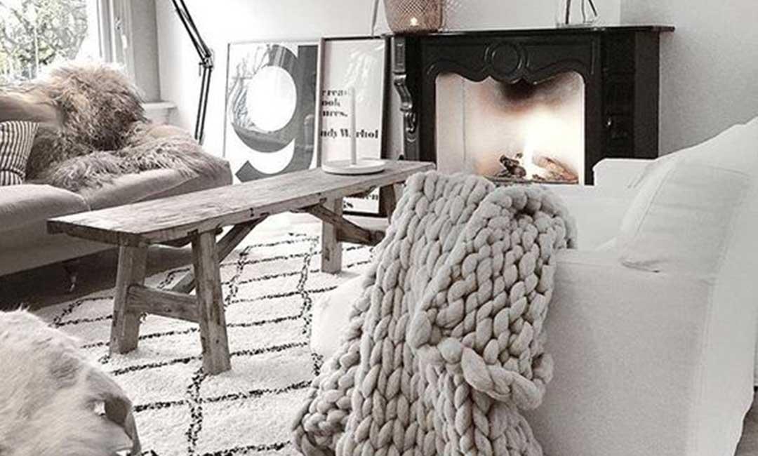salon brut 1 les brindilles. Black Bedroom Furniture Sets. Home Design Ideas