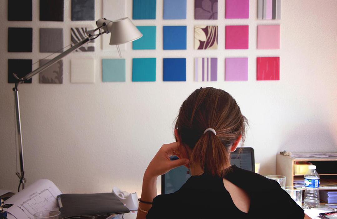 dione-wallpaper