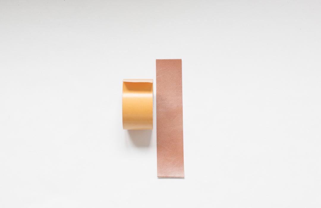 plateau-cuir