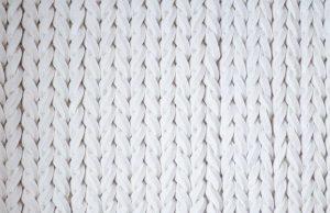 Sukhi-tapis-laine