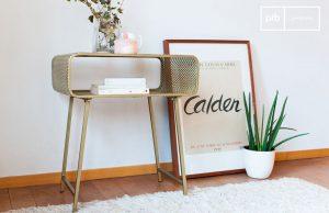 pib-mobilier-vintage