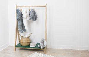 mobilier pour enfants-la charoliere