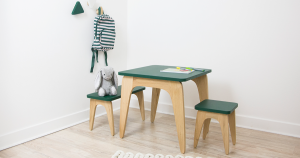 mobilier-pour-enfants-la-charoliere