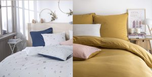 déco-chambre-made-in-france