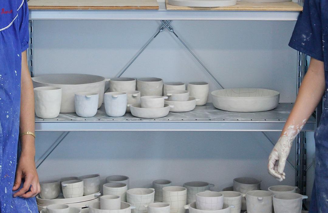 camille&clémentine-céramique