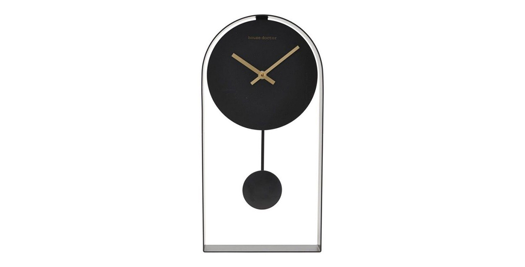 selection-horloges